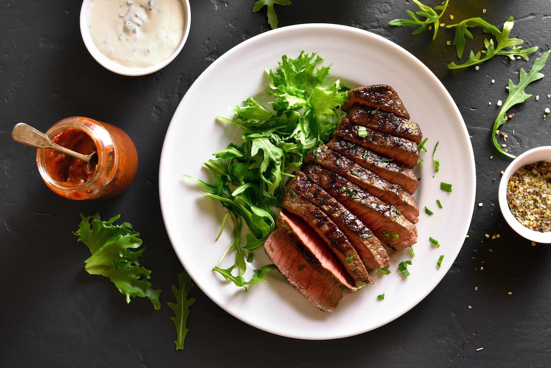 Co zrobić, żeby wołowina była miękka?