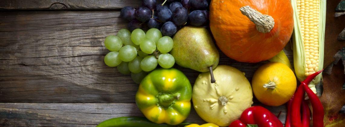 Jak naturalnie zadbać o odporność?