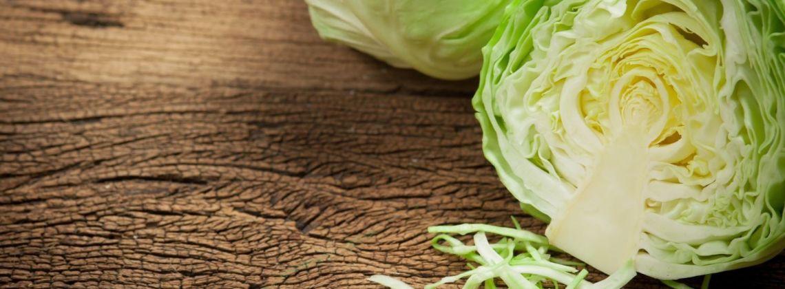 Prozdrowotne właściwości warzyw kapustnych