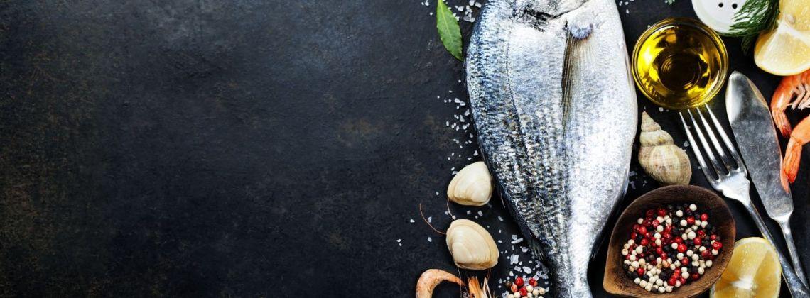 Jak kupować ryby?