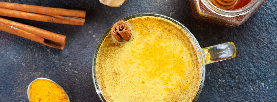 Zimowe smoothie – z czego je zrobić?