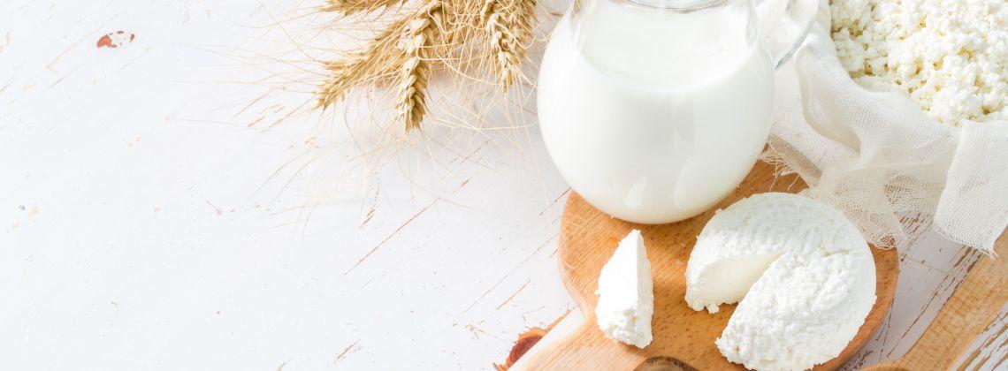 Biała dieta, czyli co jeść po zabiegach stomatologicznych