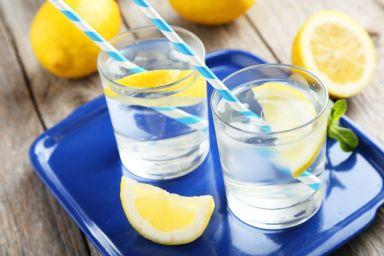 Alternatywa dla wody na lato?