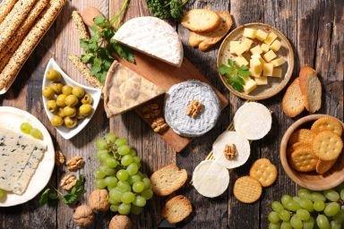 Kuchnia francuska – przepisy i charakterystyka