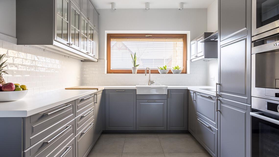 AGD do kuchni – niezbędny sprzęt