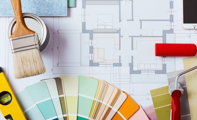 Na co zwrócić uwagę przy planowaniu remontu mieszkania?