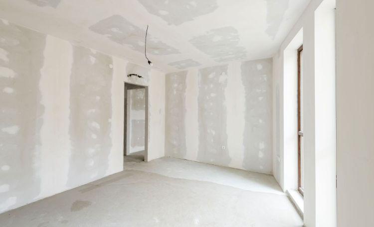 Na co zwrócić uwagę w czasie urządzania mieszkania w stanie deweloperskim?