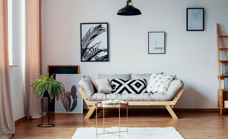 Przytulny klimat w mieszkaniu – jak go stworzyć?