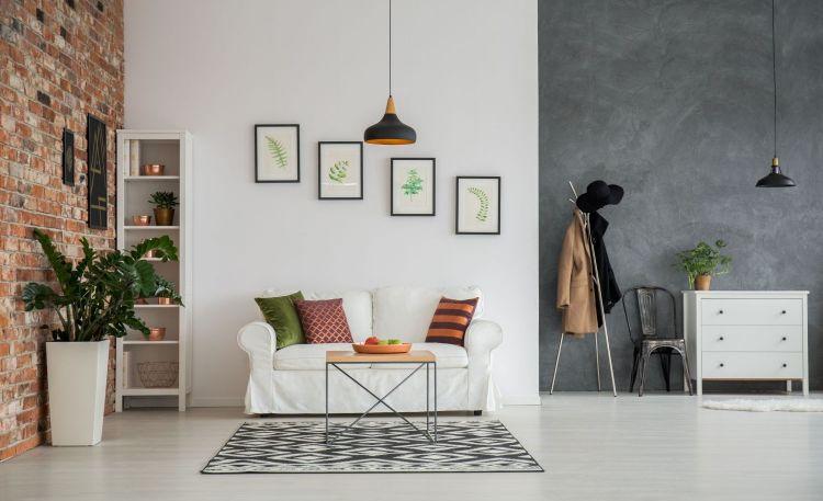 Urządzanie mieszkania – co musisz wiedzieć? Porady Doroty!