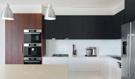 Co warto ukryć, a co pokazać w kuchni?