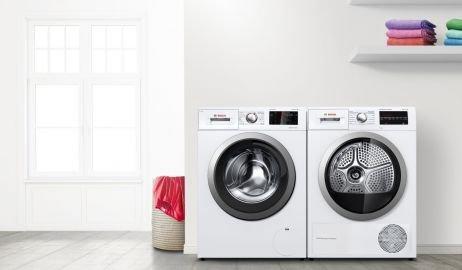 Jak prać i suszyć delikatne ubrania bez zagnieceń i uszkodzeń?