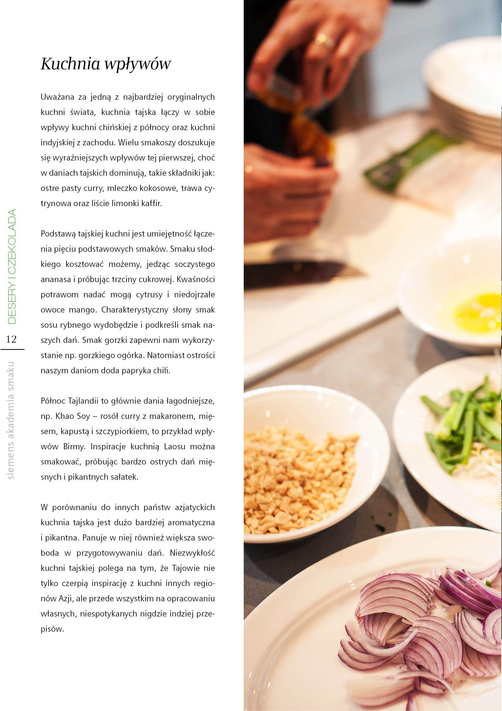 Smak egzotyki - Strona 12