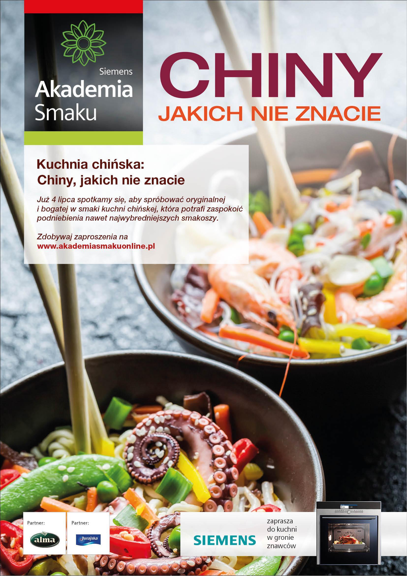 Smak egzotyki - Strona 44