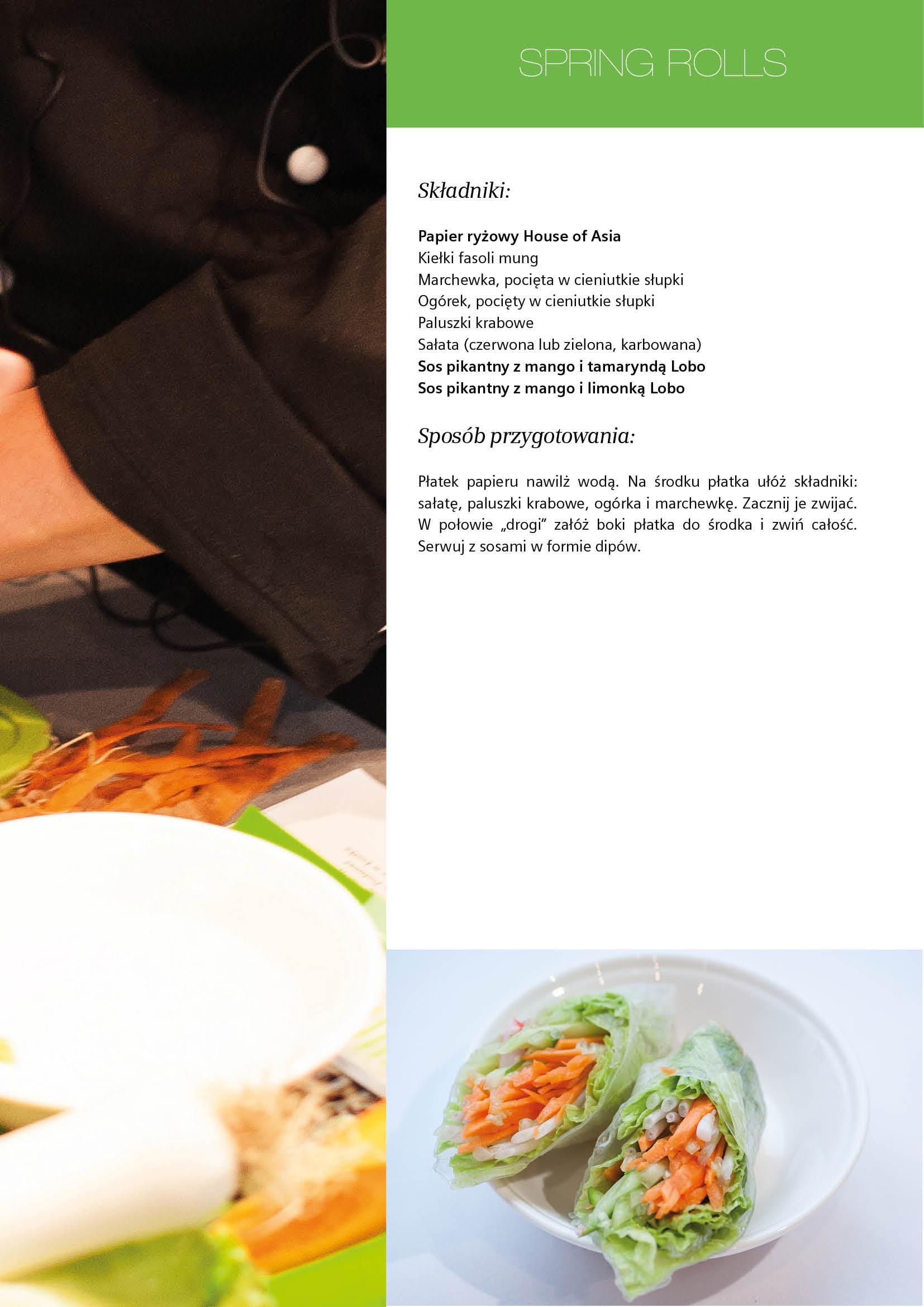 Smak egzotyki - Strona 21