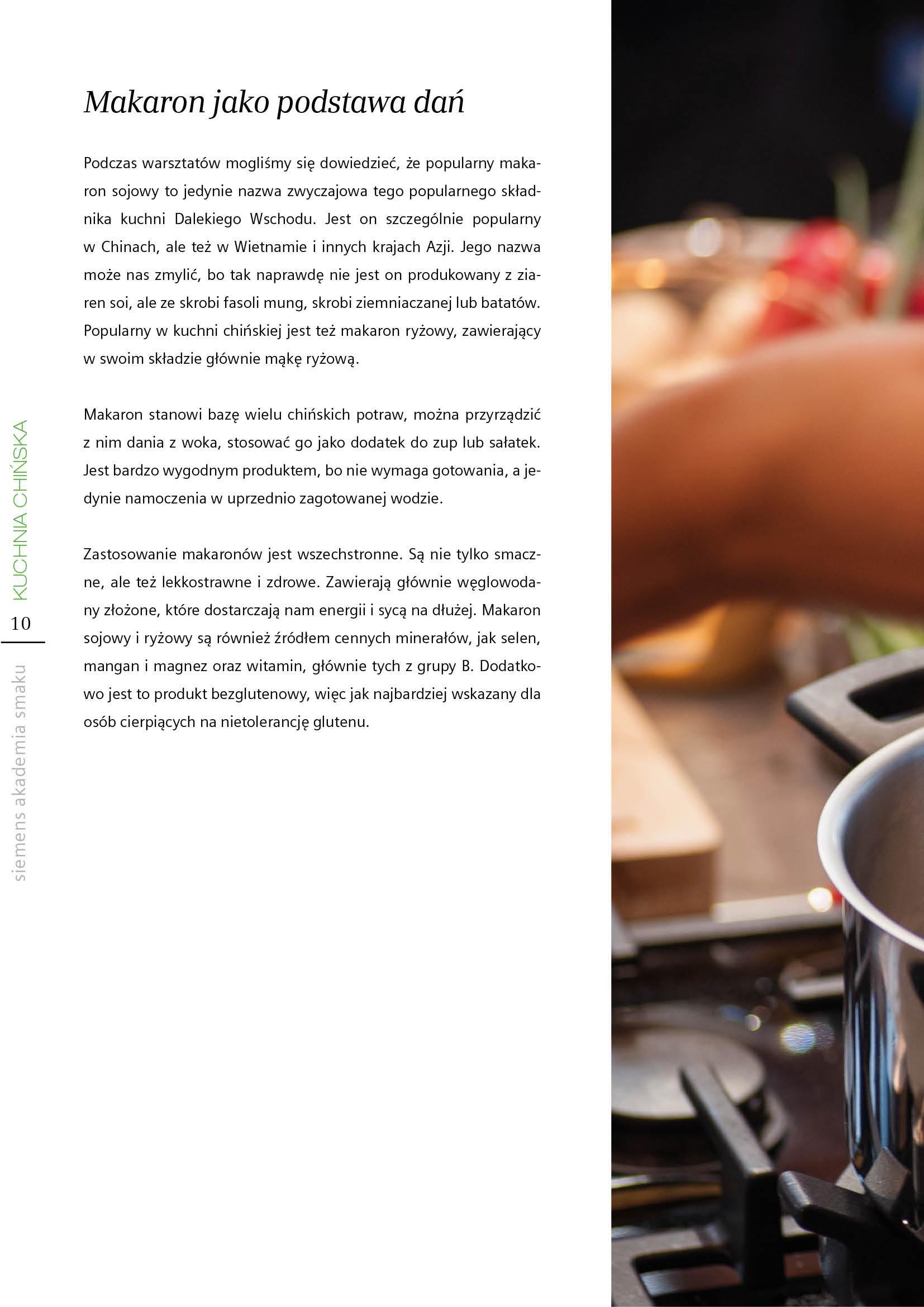 Kuchnia chińska - Strona 10