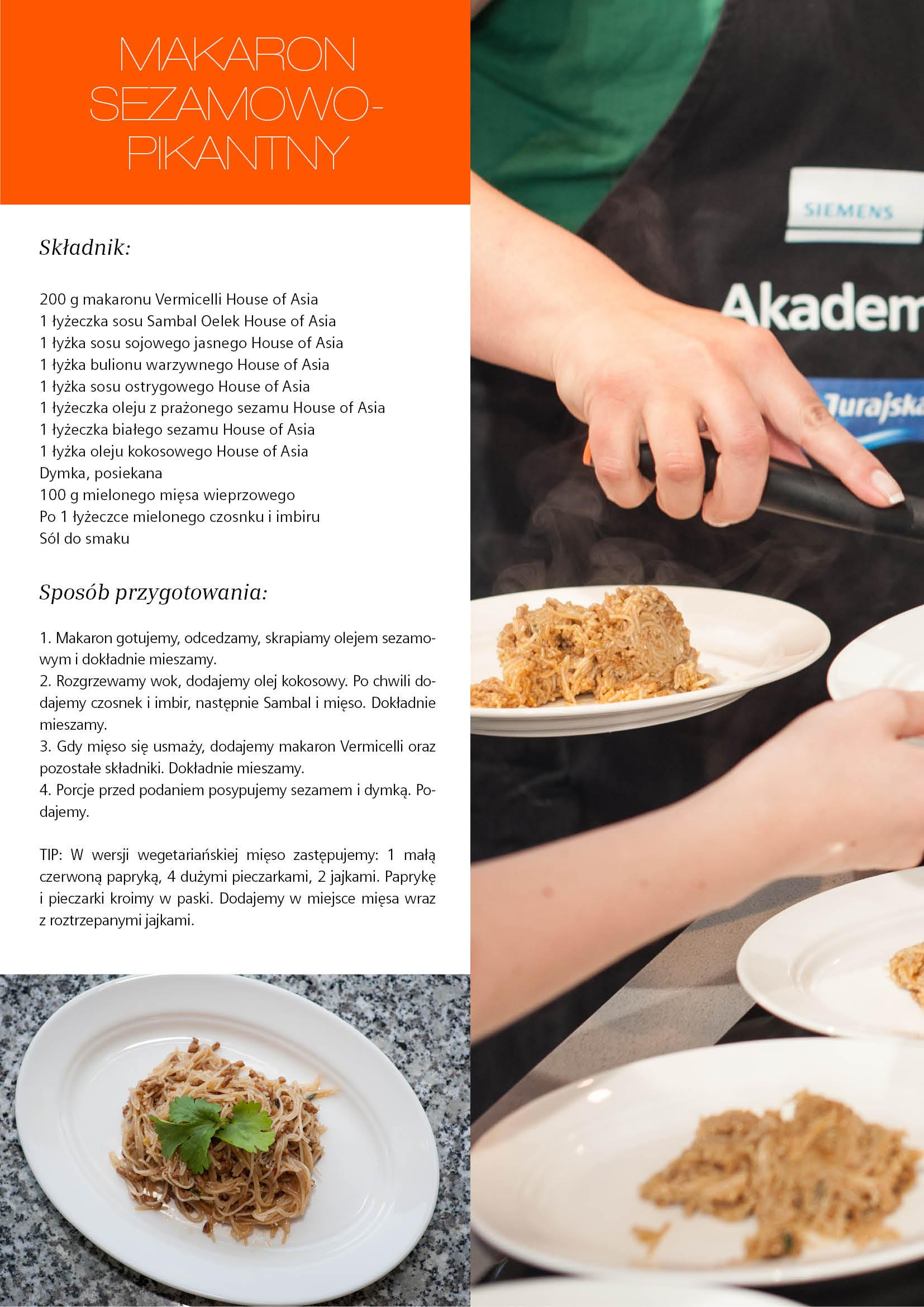 Kuchnia chińska - Strona 22