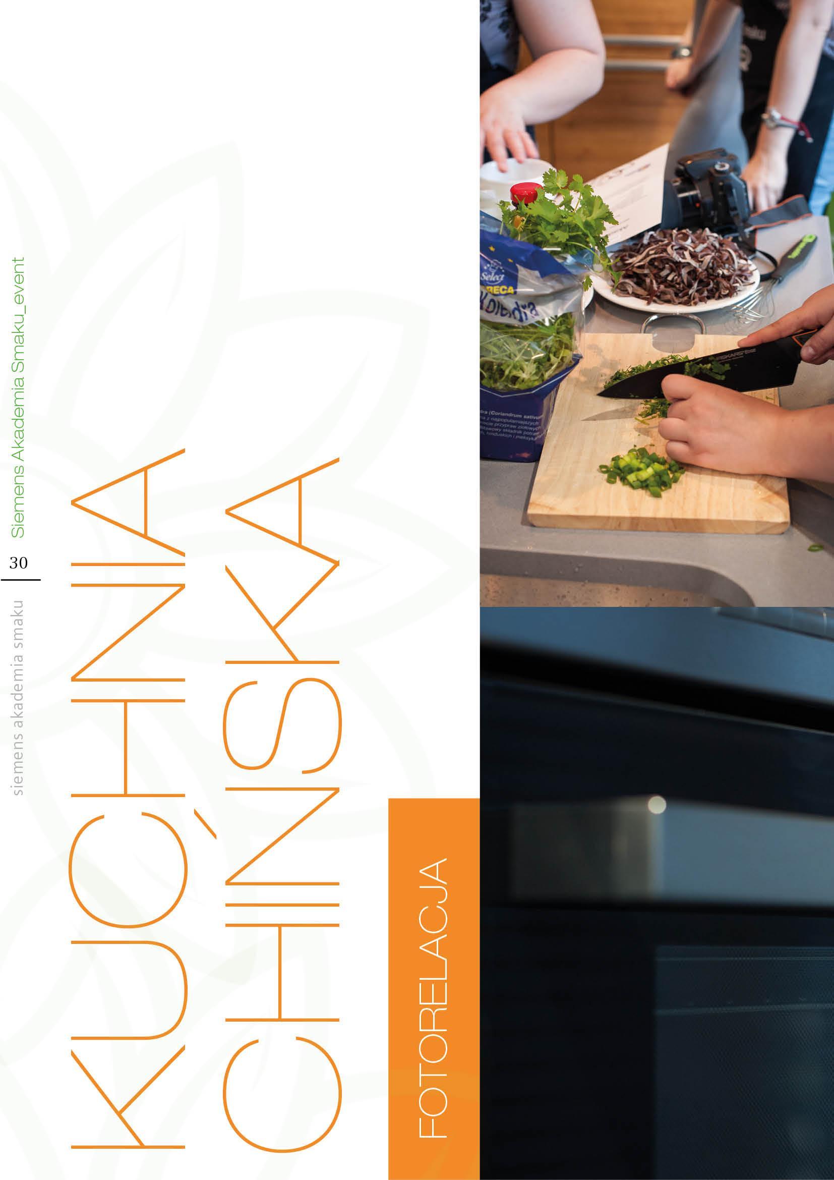Kuchnia chińska - Strona 30