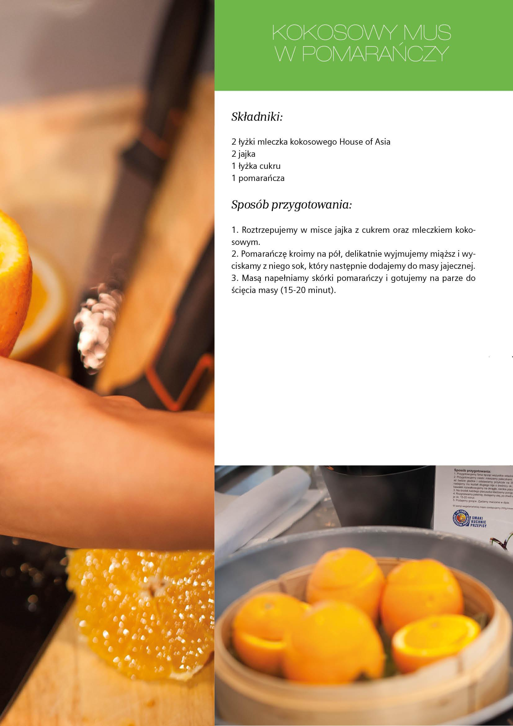 Kuchnia chińska - Strona 27