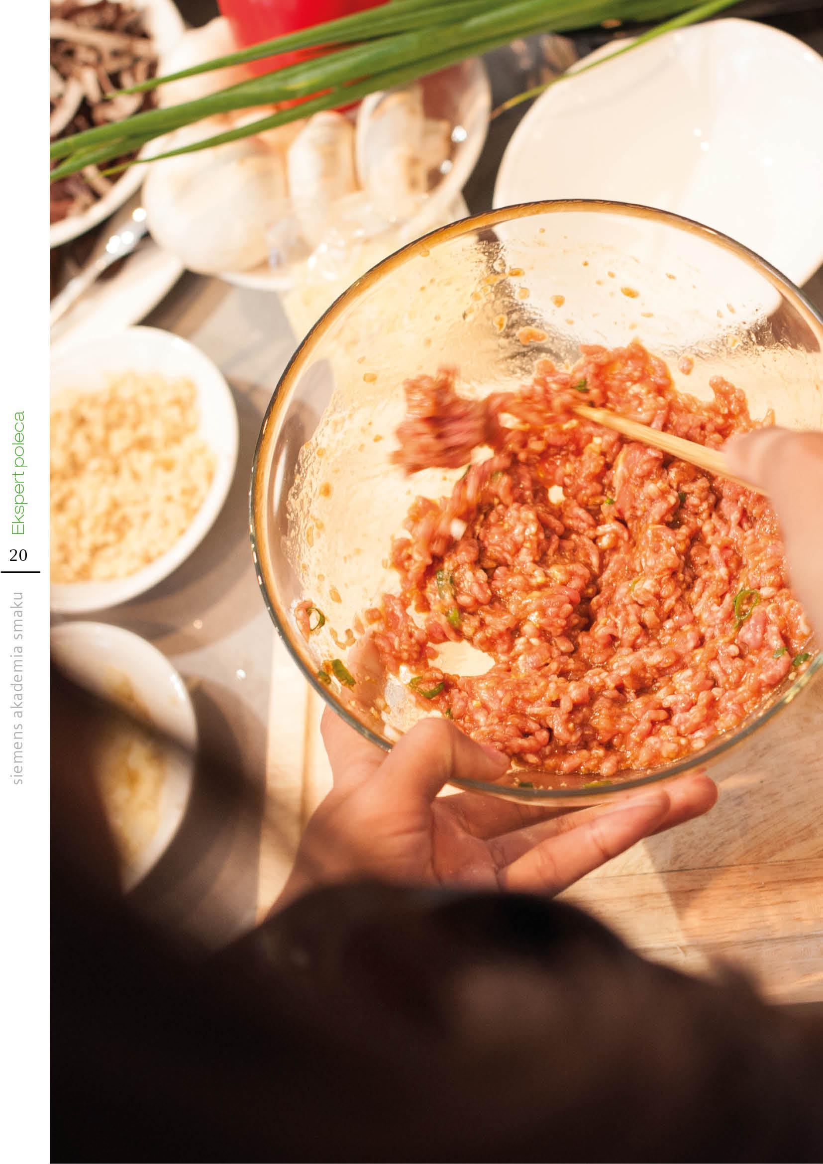 Kuchnia chińska - Strona 20