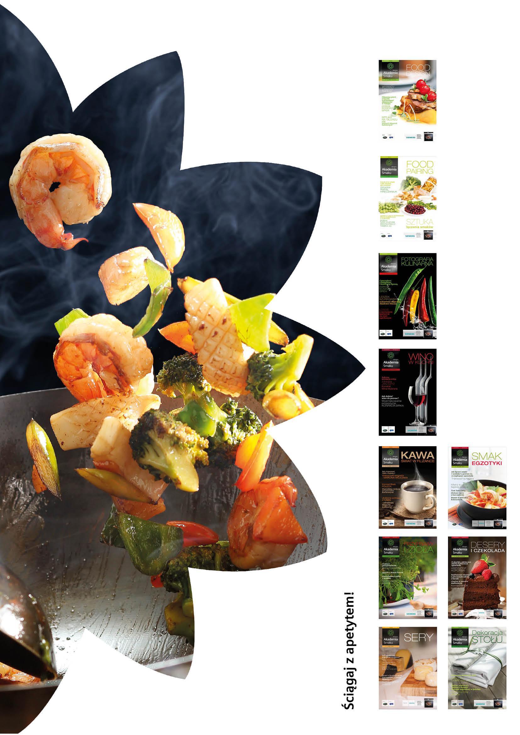 Kuchnia chińska - Strona 2