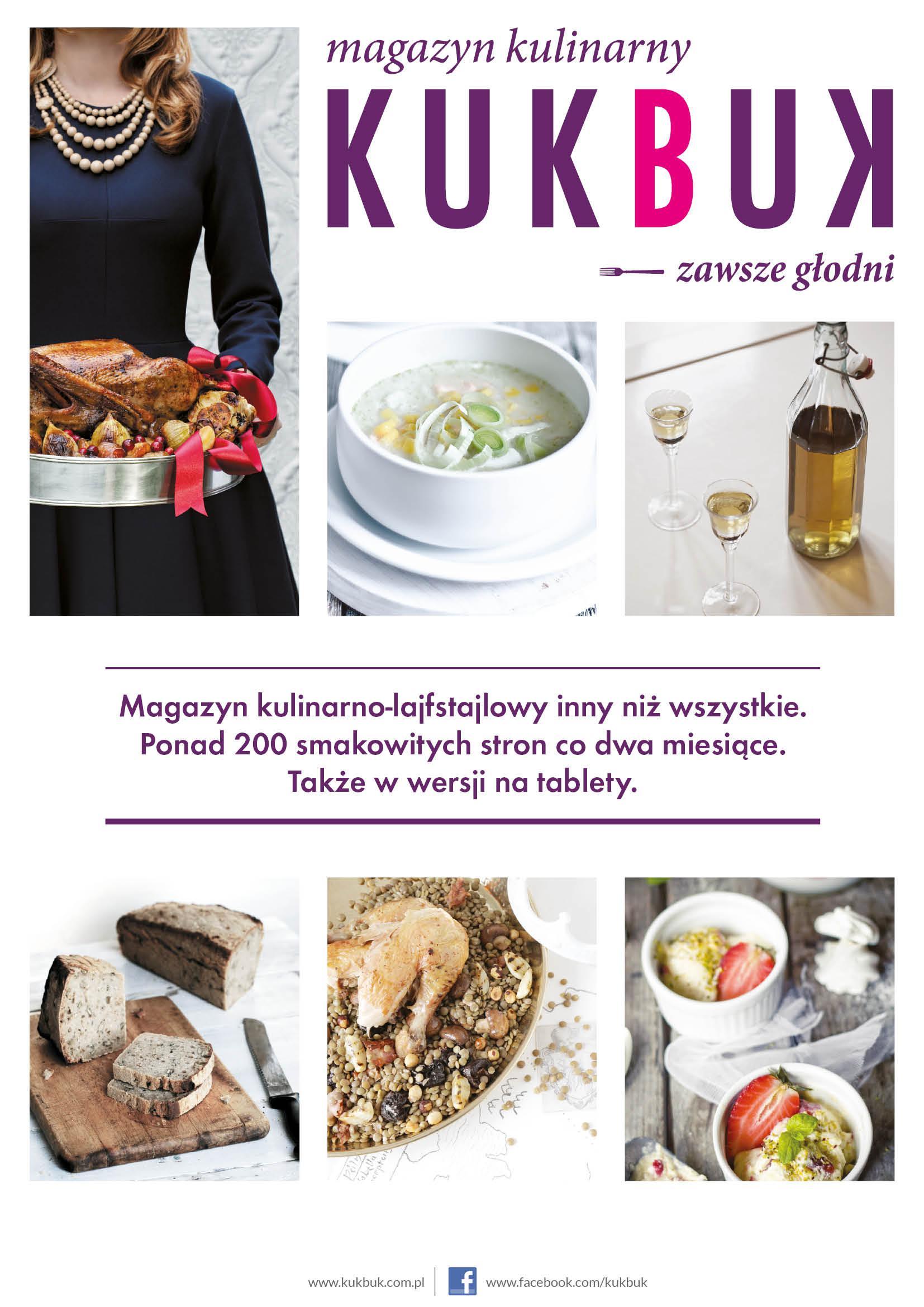 Kuchnia chińska - Strona 13