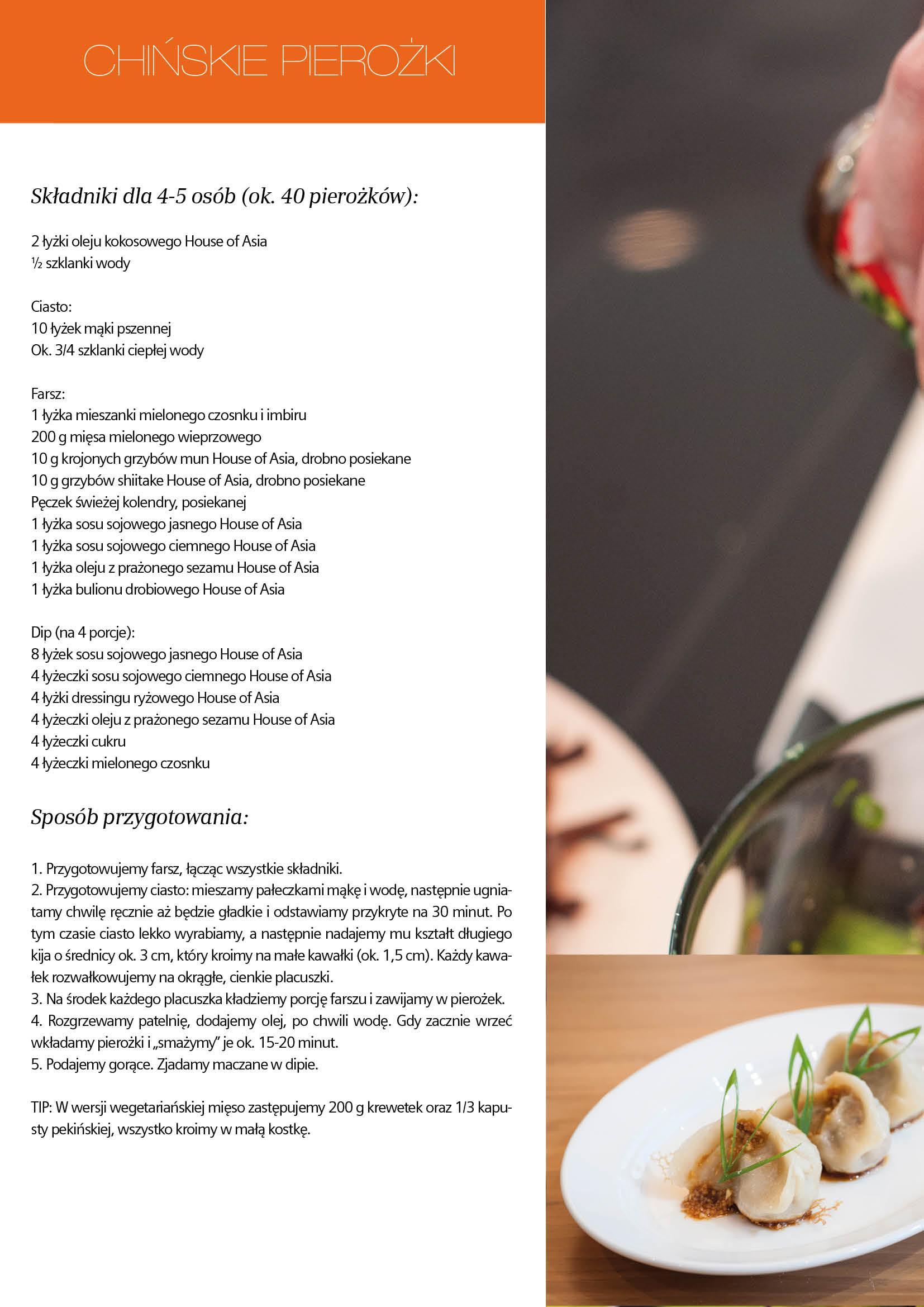 Kuchnia chińska - Strona 24