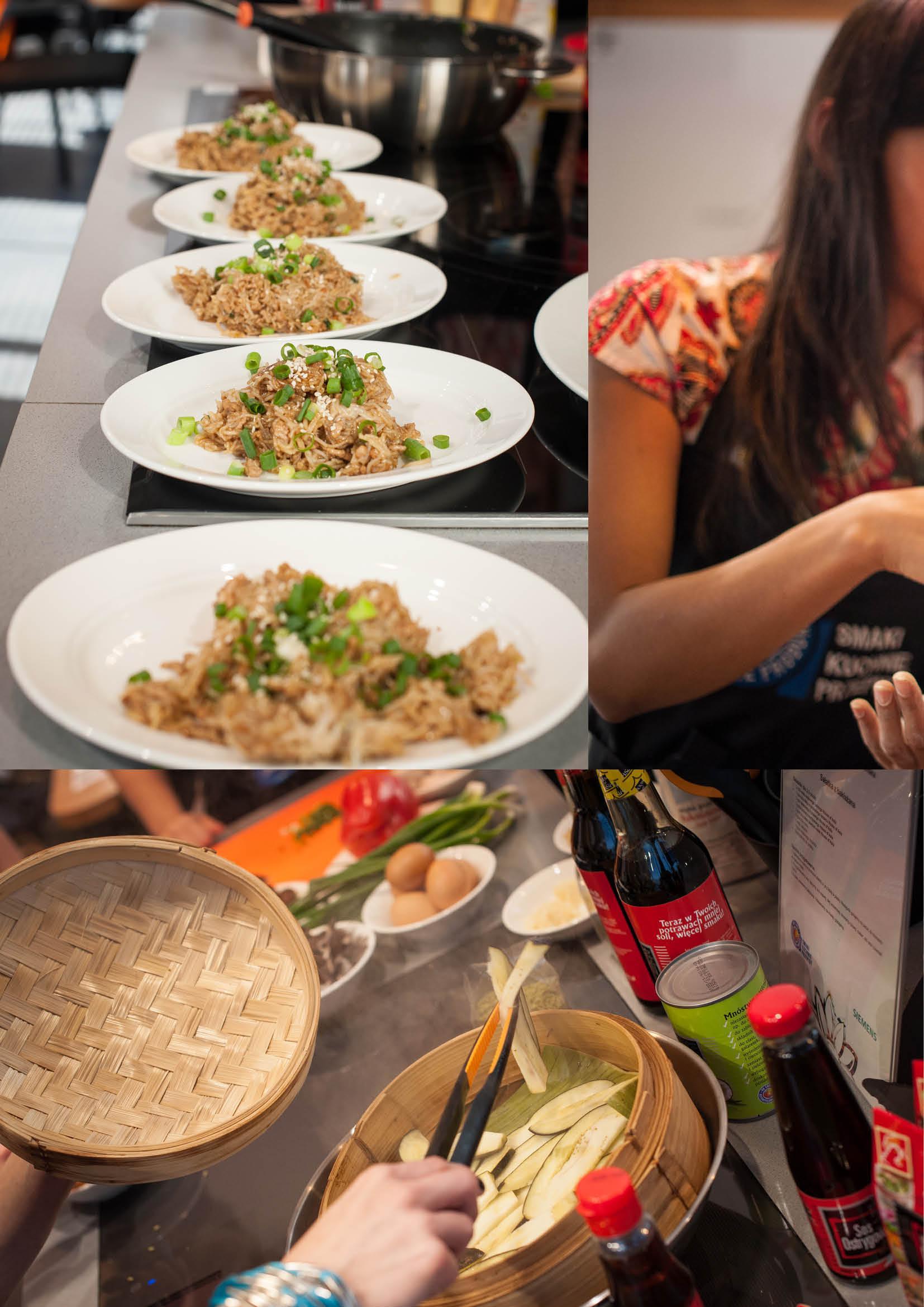 Kuchnia chińska - Strona 32