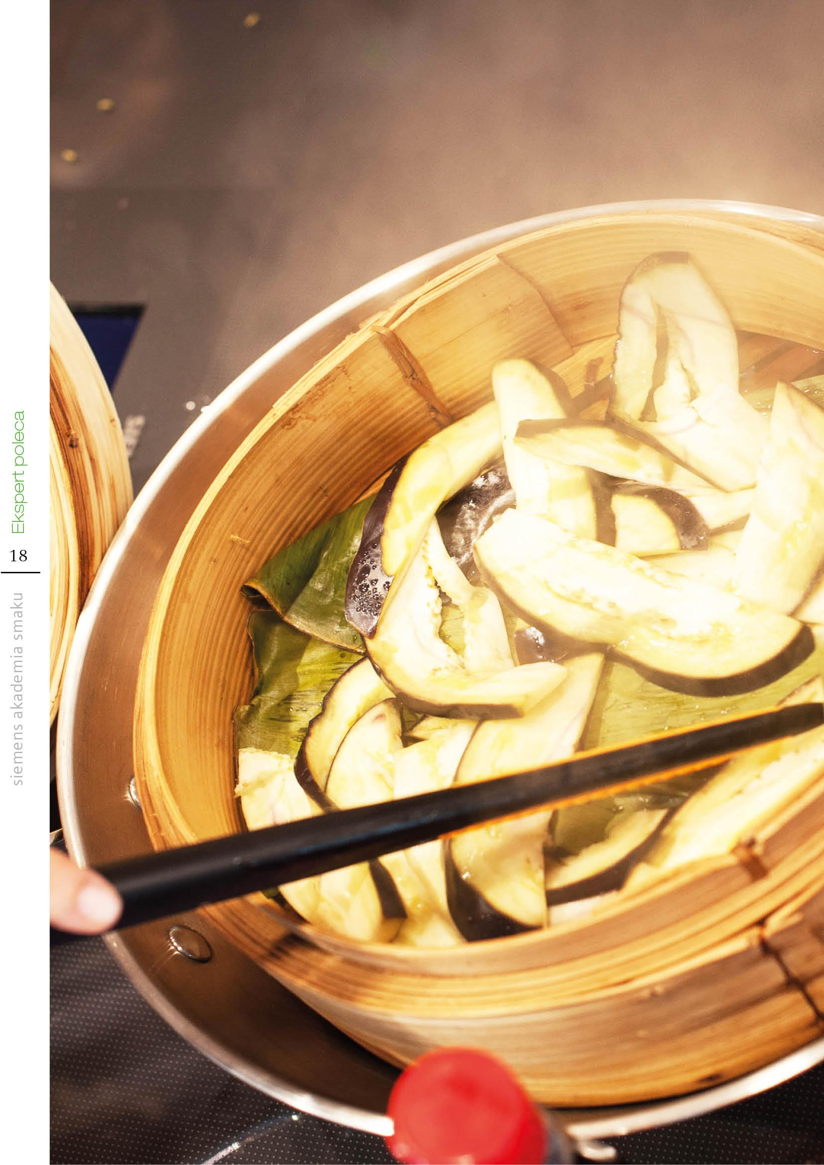 Kuchnia chińska - Strona 18