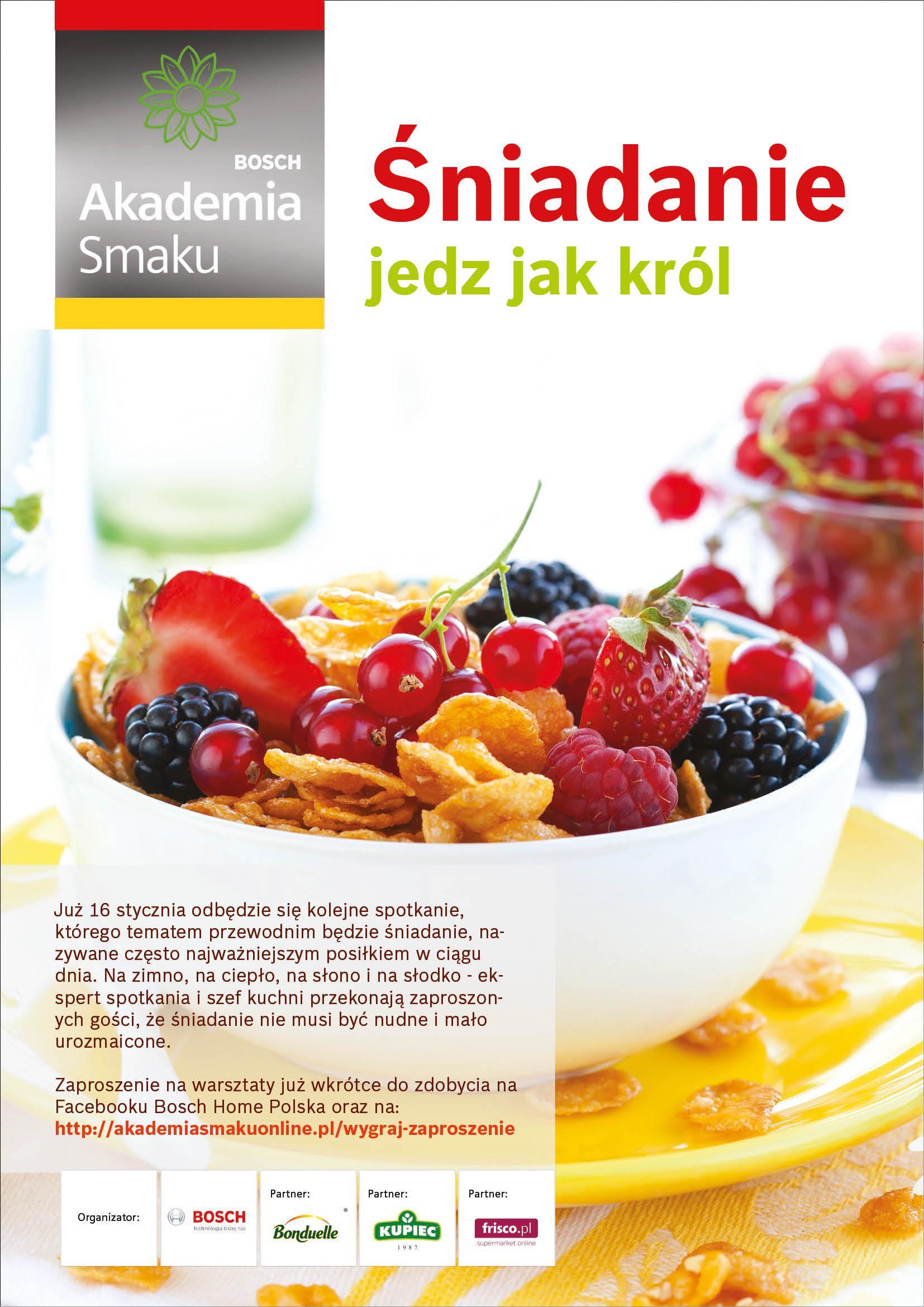 Kuchnia w parze ze zdrowiem - Strona 53