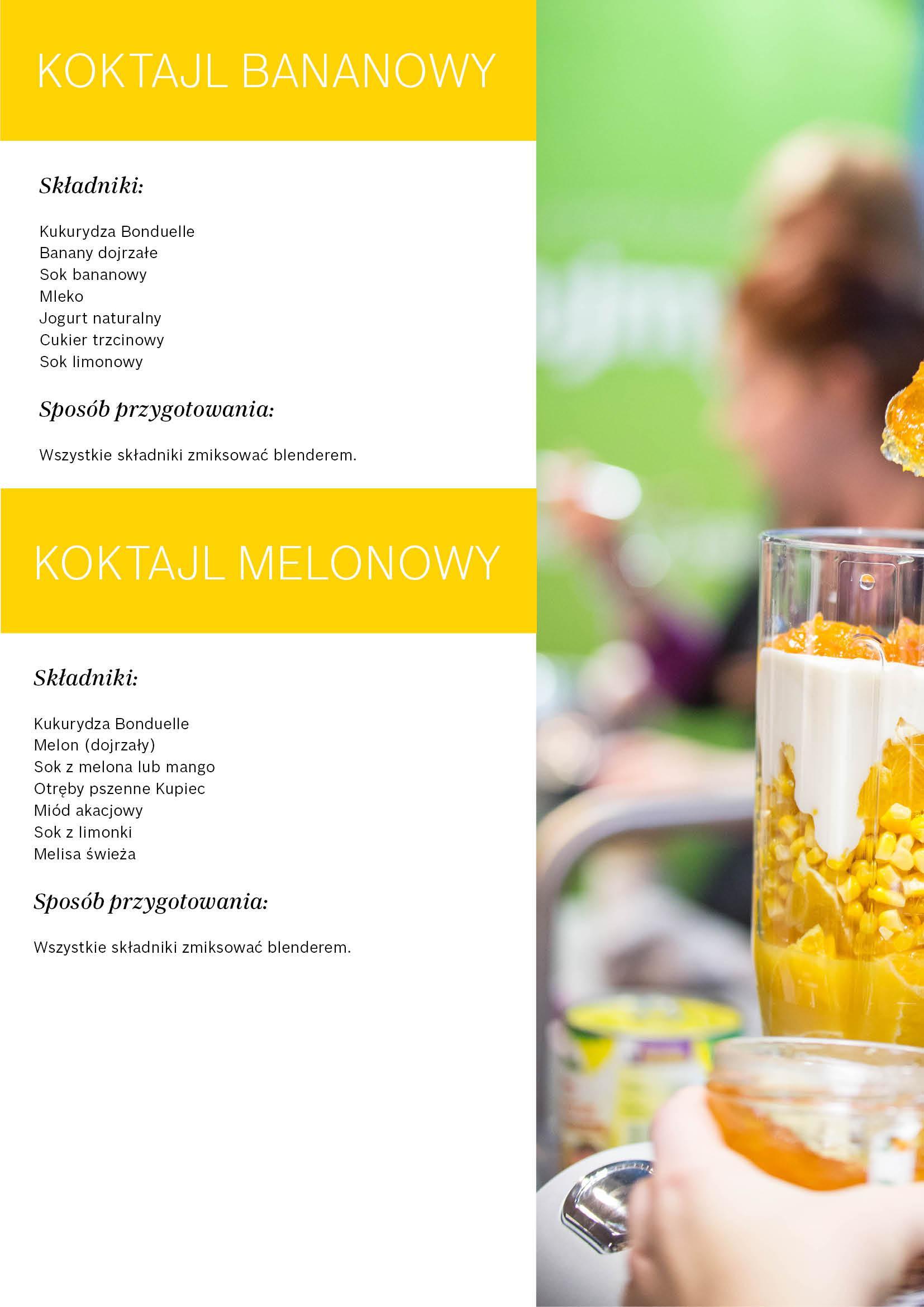 Kuchnia w parze ze zdrowiem - Strona 32