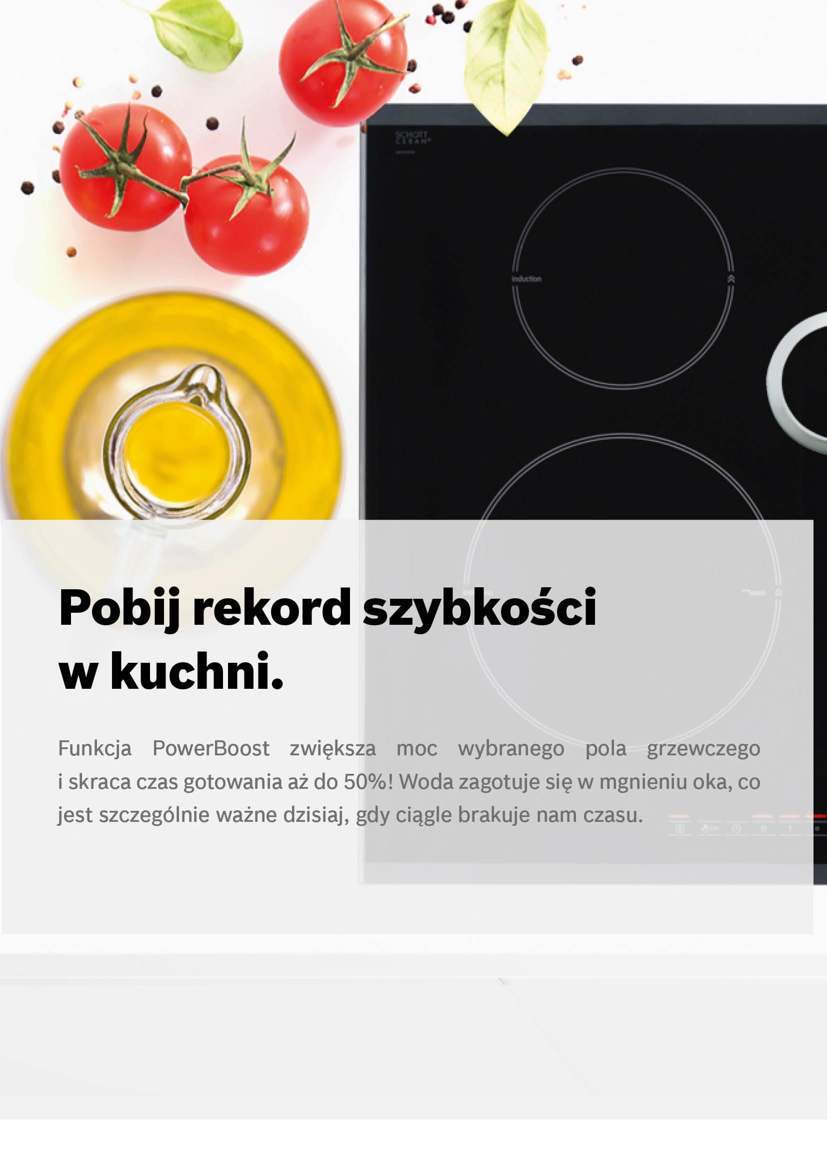 Kuchnia w parze ze zdrowiem - Strona 48