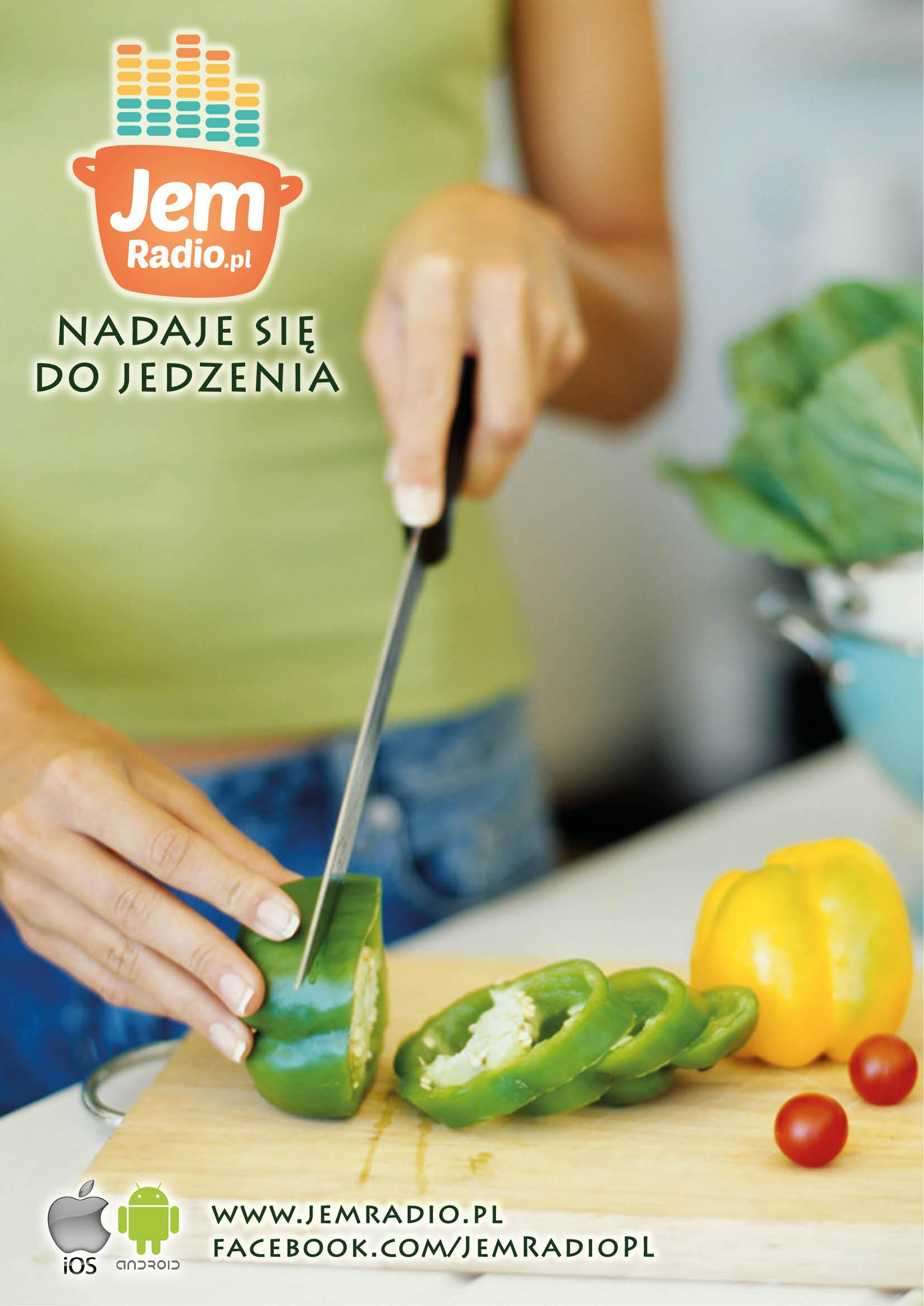 Kuchnia w parze ze zdrowiem - Strona 50