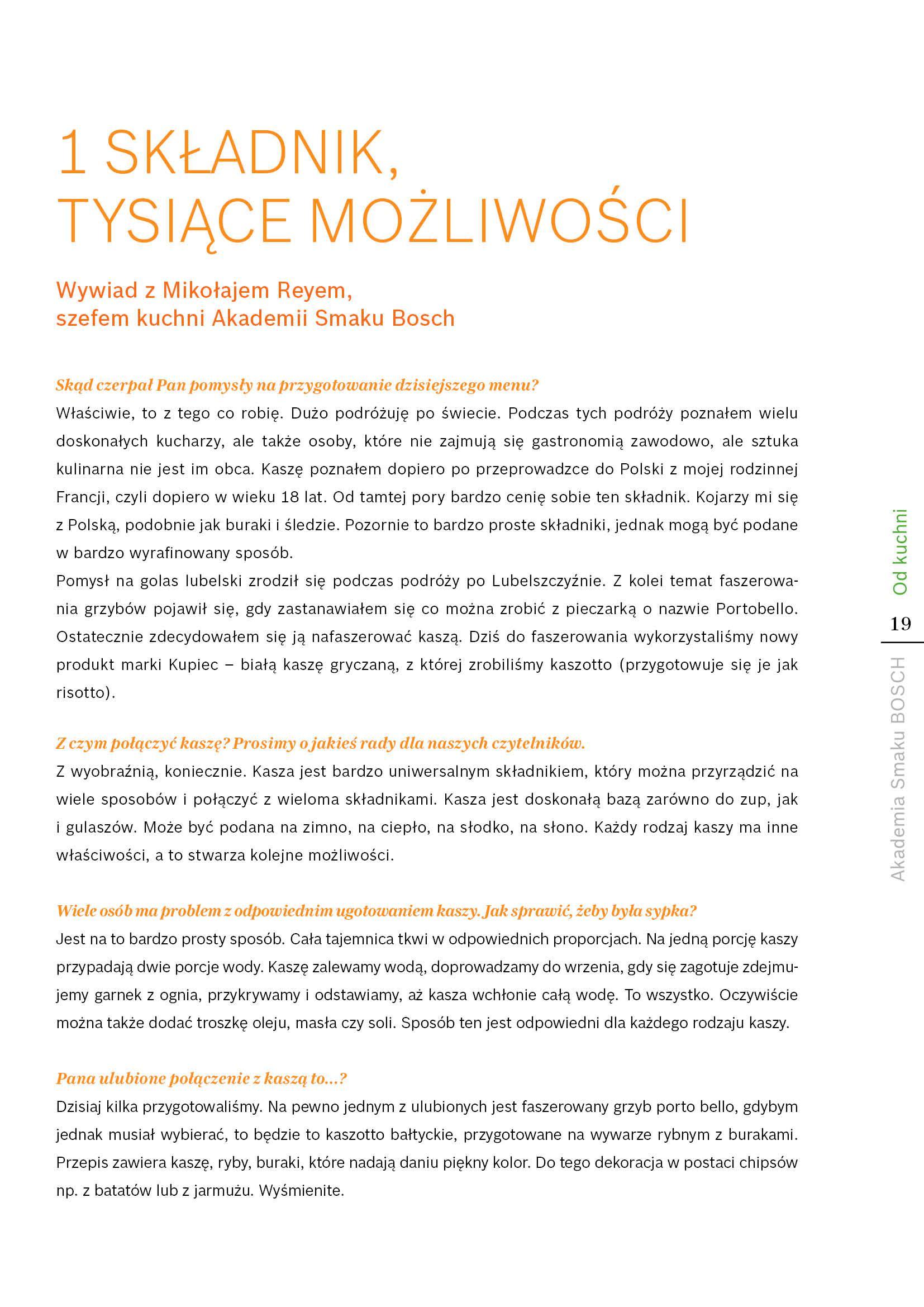 Nasza Kasza - Strona 19
