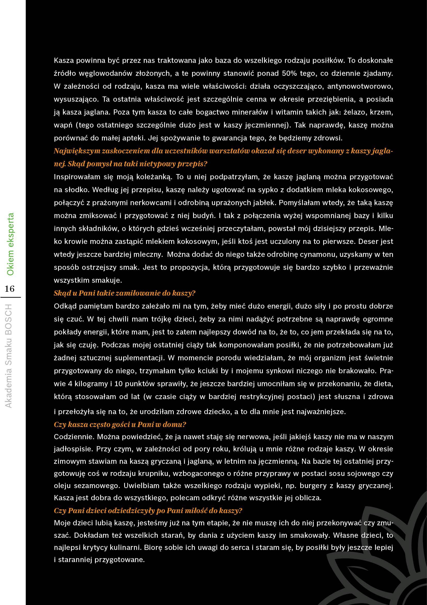 Nasza Kasza - Strona 16
