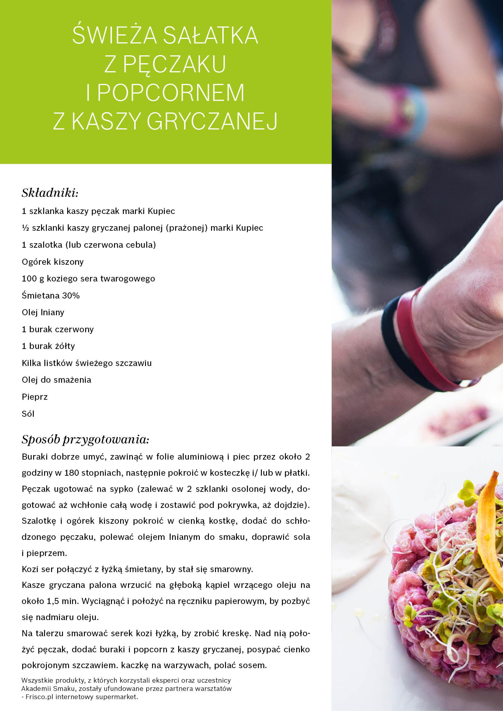 Nasza Kasza - Strona 28