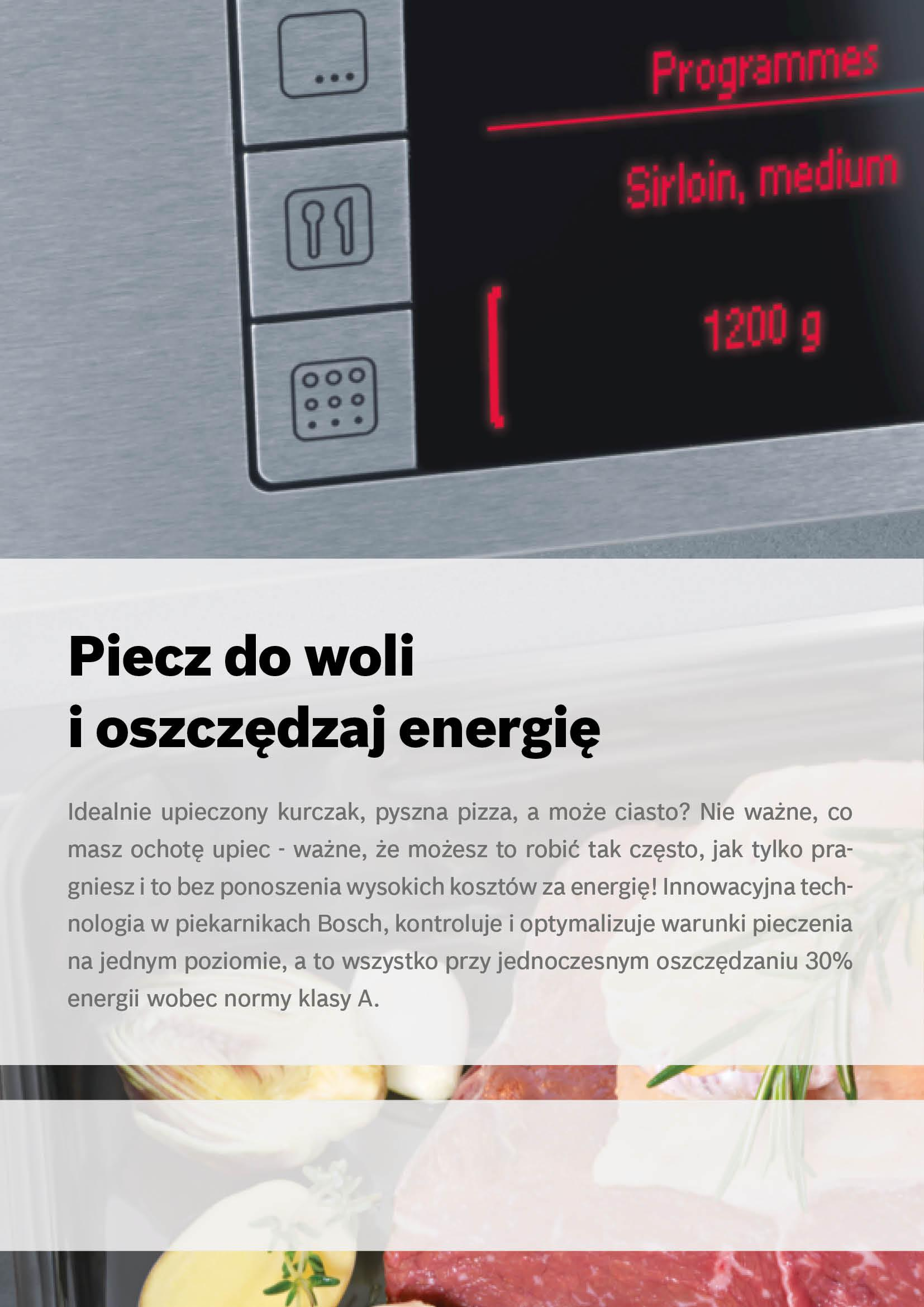 Nasza Kasza - Strona 30
