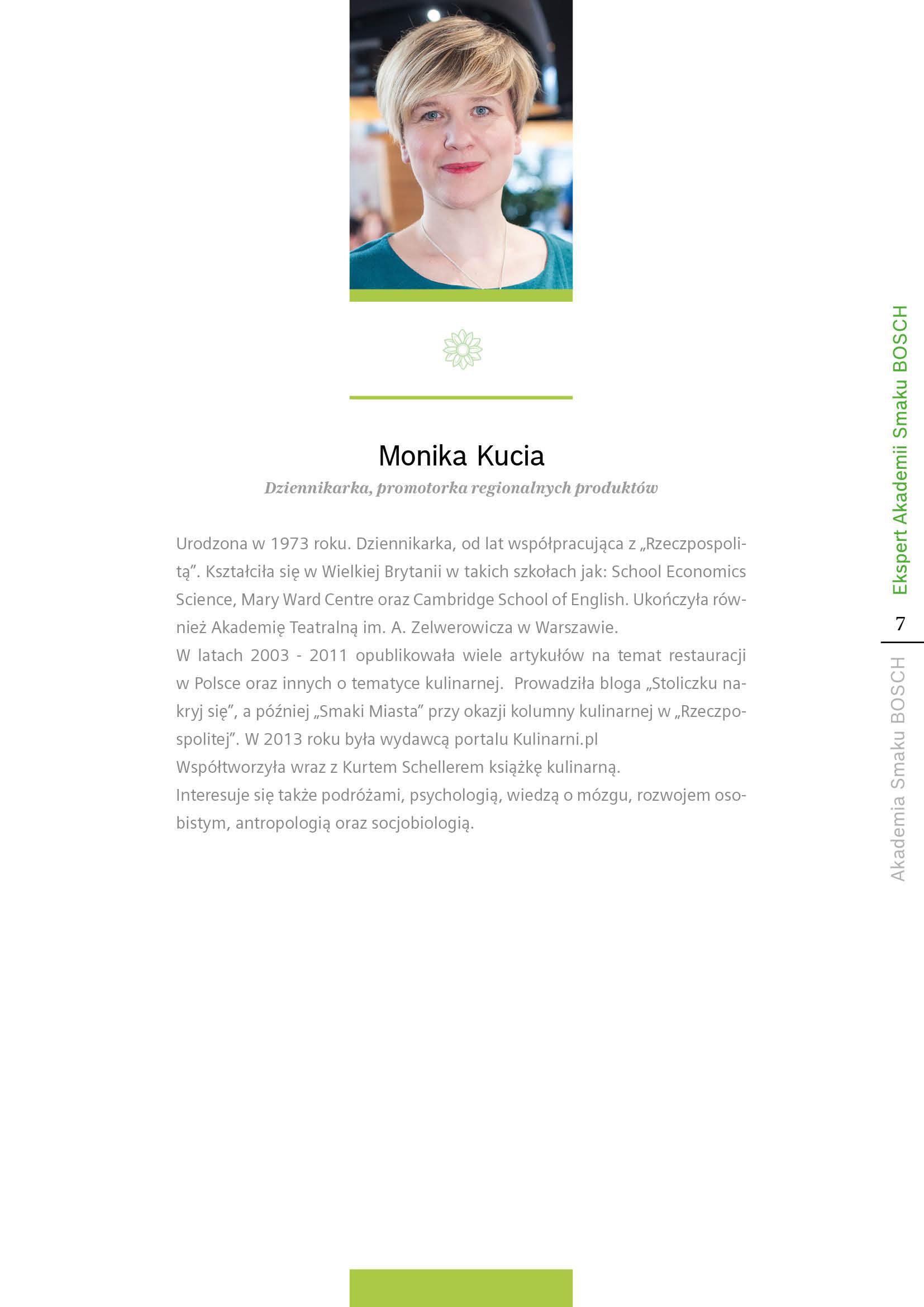 Filozofia smaku - Strona 7