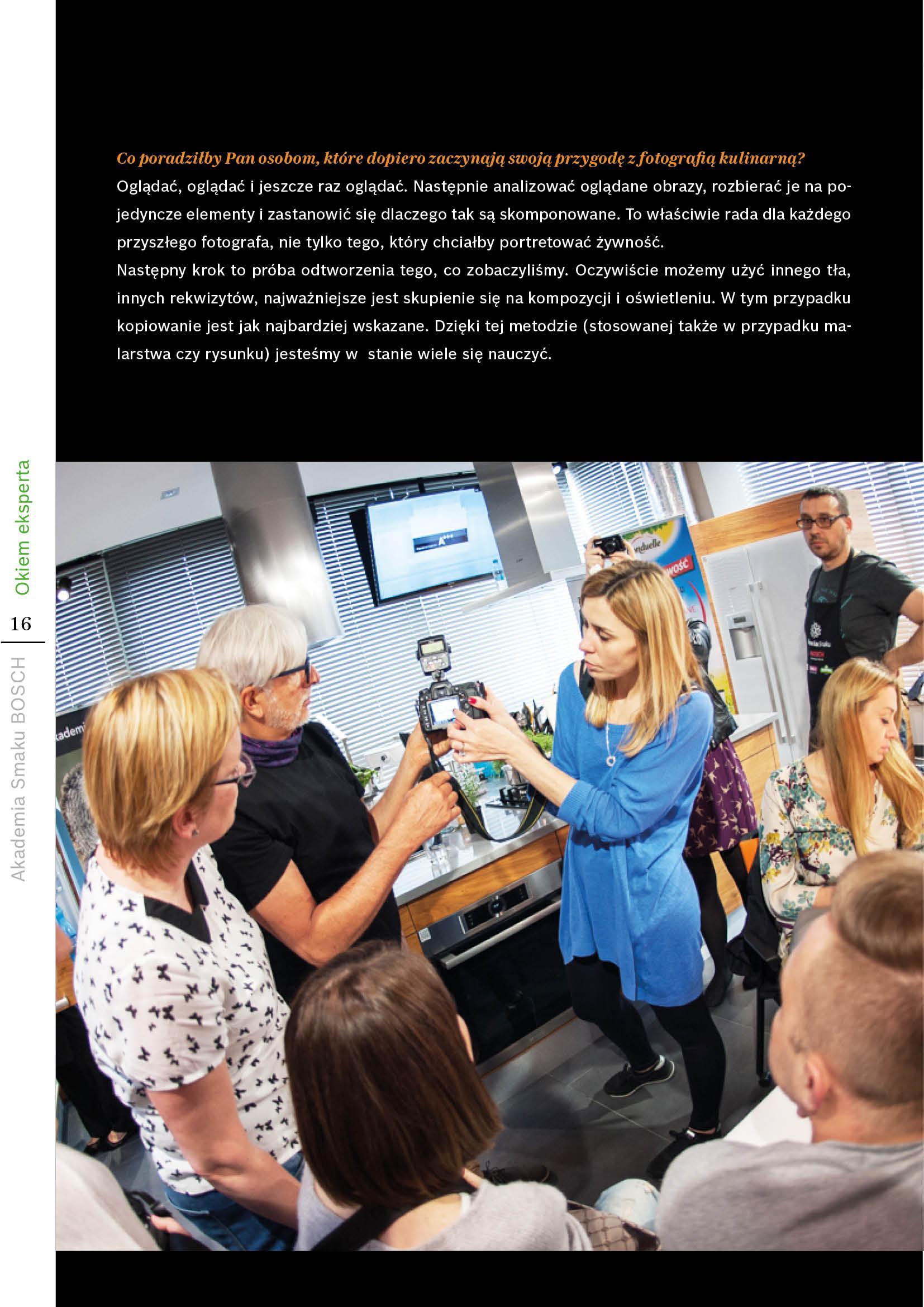 Fotowarsztaty: uczta dla oczu - Strona 16