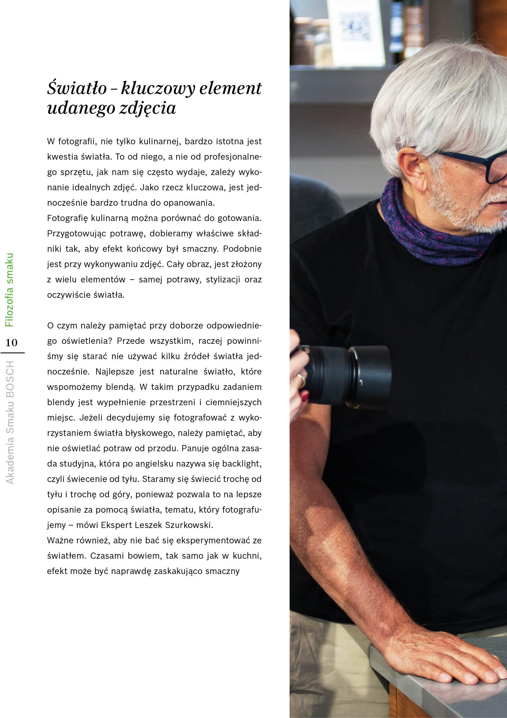 Fotowarsztaty: uczta dla oczu - Strona 10