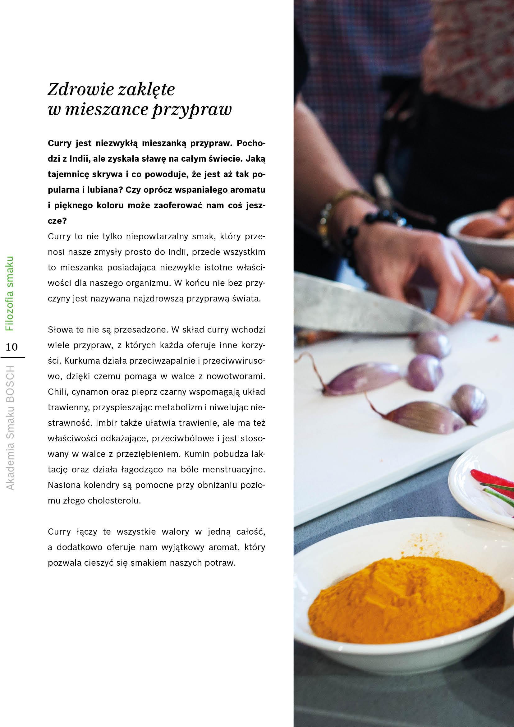 Orientuj się na curry - Strona 10