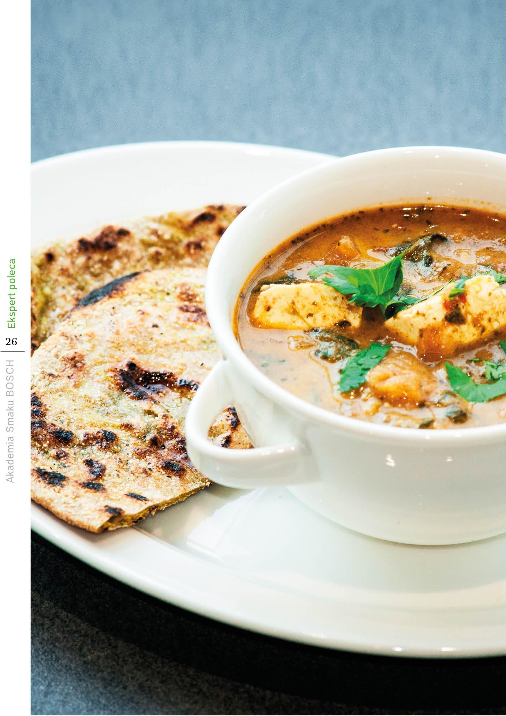 Orientuj się na curry - Strona 26