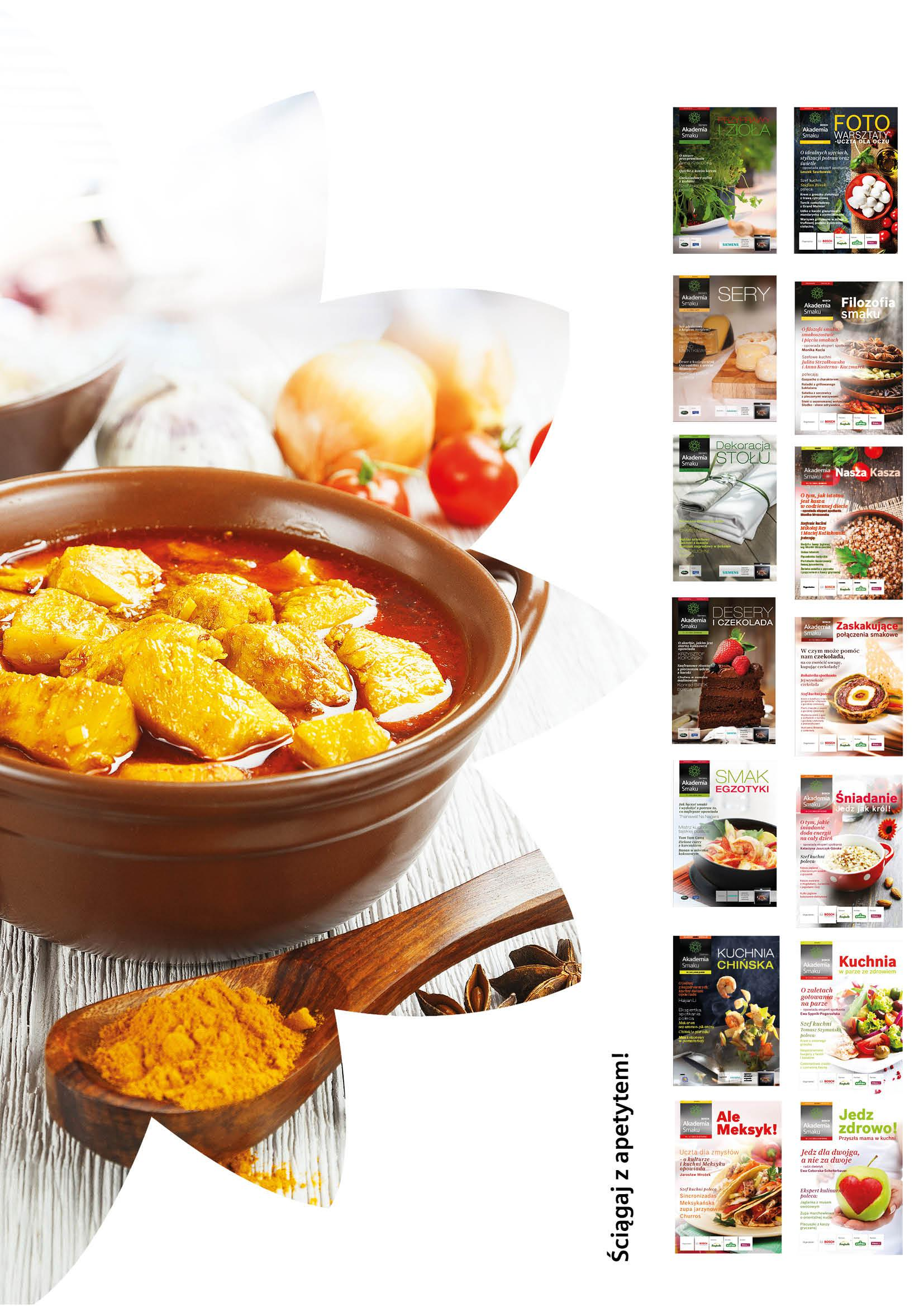Orientuj się na curry - Strona 2