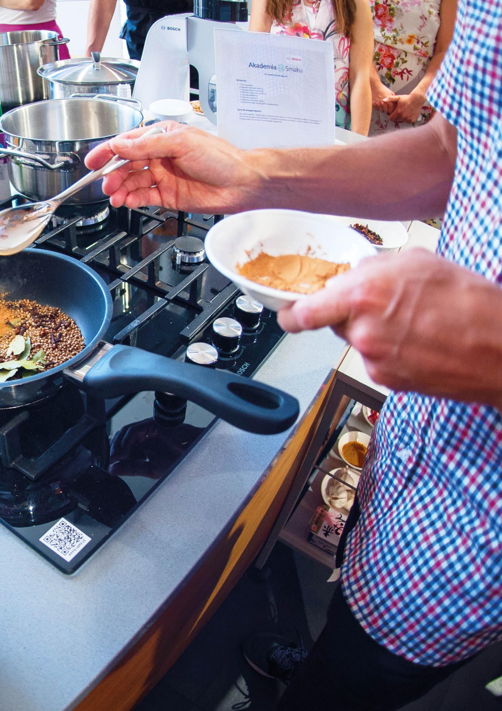 Orientuj się na curry - Strona 19