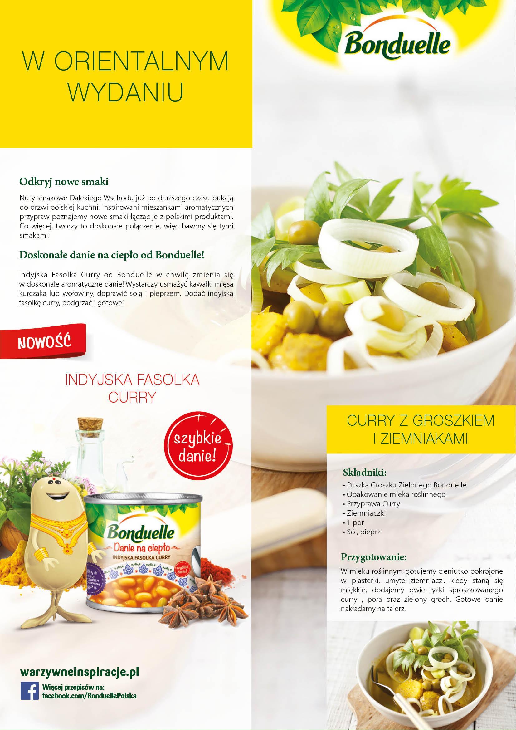 Orientuj się na curry - Strona 30
