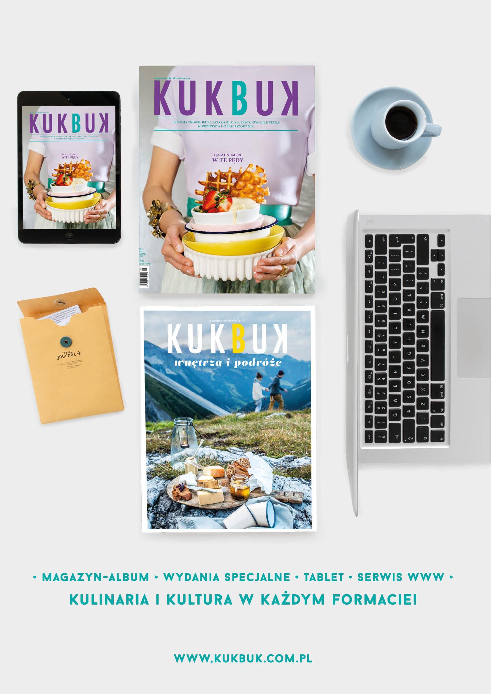 Orientuj się na curry - Strona 40