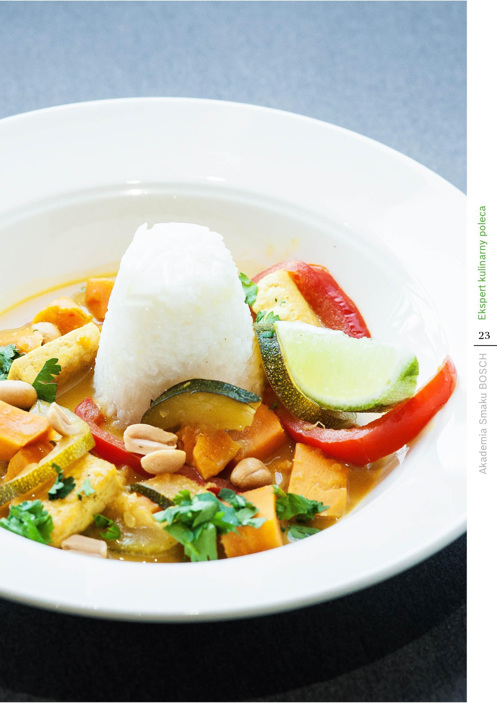 Orientuj się na curry - Strona 23