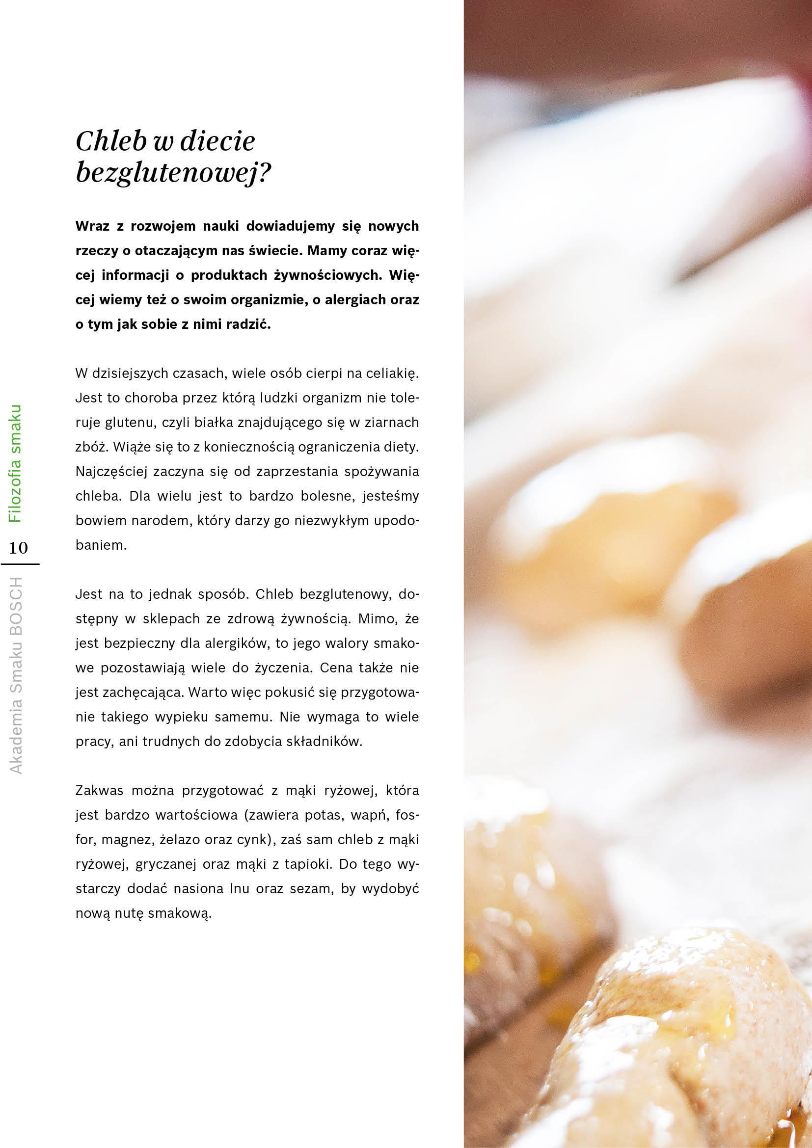 Chlebem i solą - Strona 10