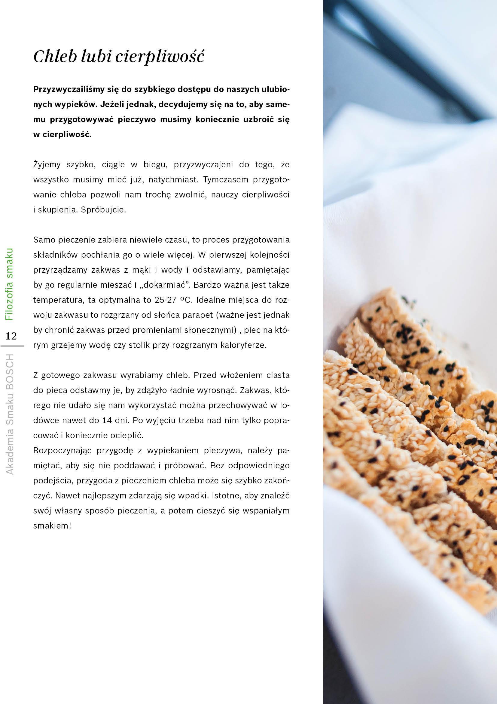 Chlebem i solą - Strona 12