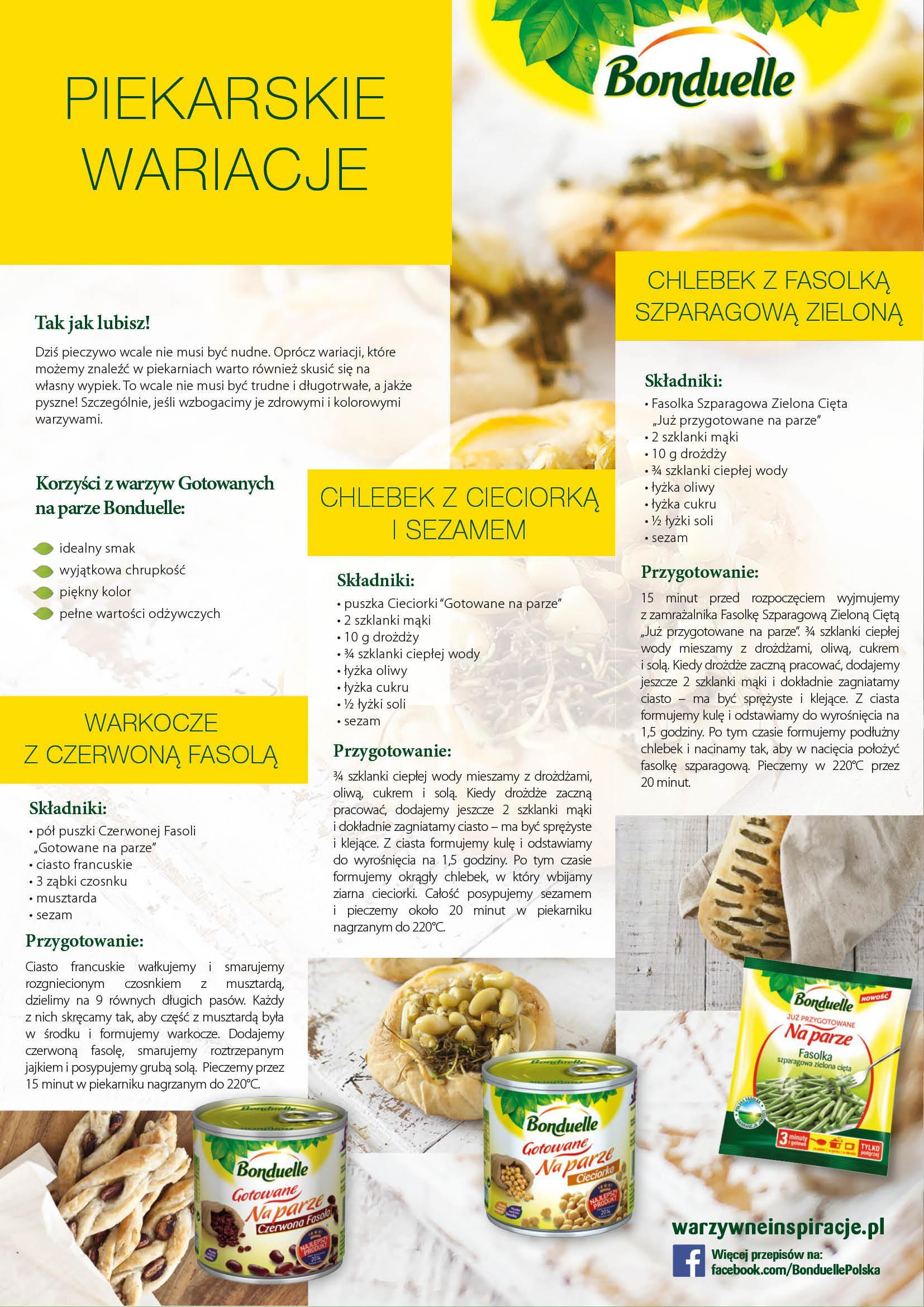 Chlebem i solą - Strona 28