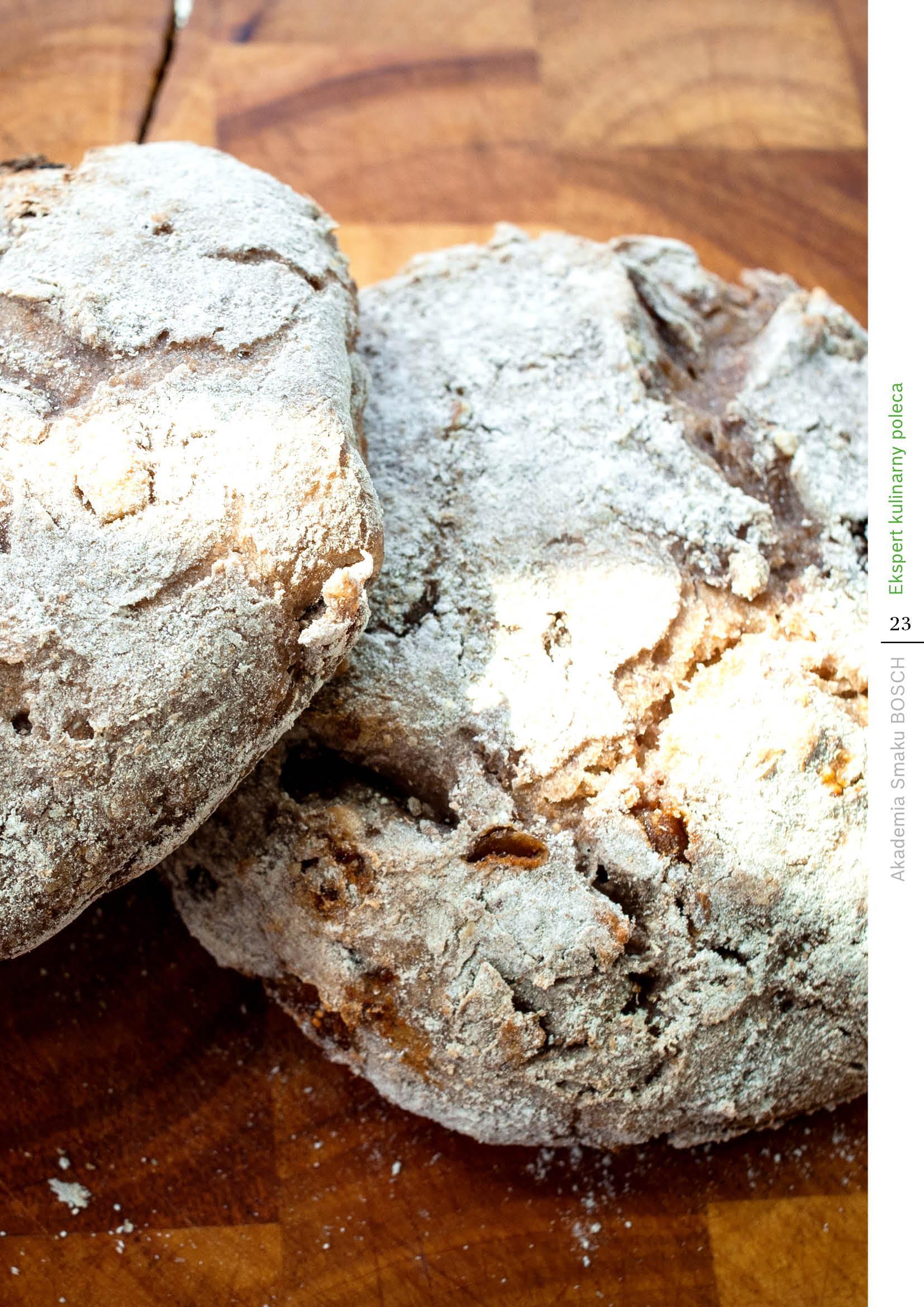 Chlebem i solą - Strona 23